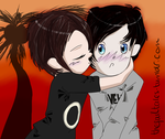 Phan. by chimmicherrychonga