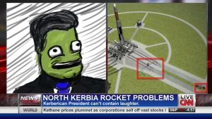 North Kerbia Has Issues by CmmssrFklw