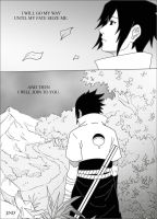 The_last_wish__page6 by AiraNozomi