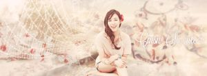 Gift for Suzy Lee by pullhwang