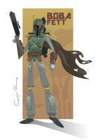 Fett by bangalore-monkey