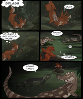 That's freedom Guyra page 67 by Nothofagus-obliqua