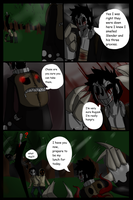 Dream temple page 17 by SGT-Xavian