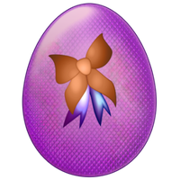 KymsCave-Stock_Easter04 by KymsCave-Stock