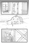 Gone page 7 by sonburnt777