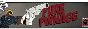 Pure Pwnage signature by NationalCool