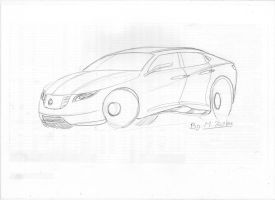 new car 2013 by zizou5514