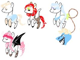 Adopts .:OPEN:. by Suigilin