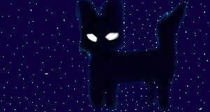 May StarClan Light Your Path by Spicy-Cinnamon