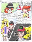 Undercover in Unova Ch 2 Pg 2 by BlueMew919