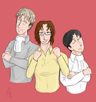 thecrew.png by caspisan