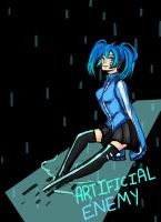 ene by Mr-Hatta