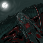 The War Hero of Shinra by Heroine-of-Time-7