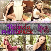 Belinda Photopack 5 by DulcePwna