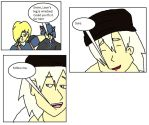 GinLuvsMe Comic Request 2 pg 3 by CoolCourtney