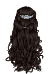 Fantasy Hair 17 by hellonlegs