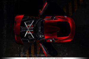 2013 SRT Viper GTS 05 - Press Kit by notbland