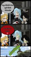 MOTRD comic page 12 by MakiLoomis