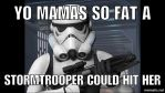 Stormtroopers!!!!! by Tnich3336