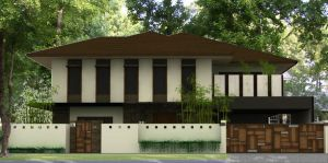 Malapas_Residence_1 by smudges-and-inkblots