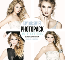 Photopack #82 Taylor Swift by juliahs1D