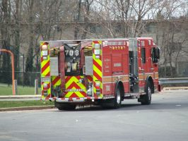 MCFR Pumper 708 by KA-513