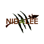 League of Legends: Nidalee - T-shirt design (D) by IceCrumble