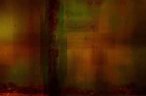 untitled texture 56 by untitled-stock