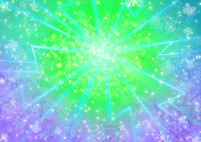 Free BG 17: Harmonix Background#2 by Harmee32123