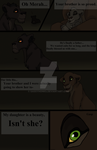 My Prize Chp.1 Pg.4 by SassyHonks