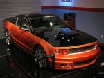 2006 Ford Mustang Stallion 2 by Qphacs