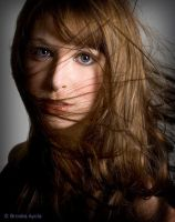 Lisa Foiles 1 by bayola