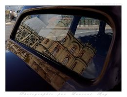 CITROEN Traction - 004 by laurentroy