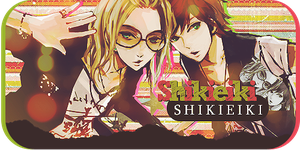 Shikieiki Firma by Dirty-Dreams