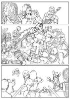 BvP page 11 by THECOOLGEEK