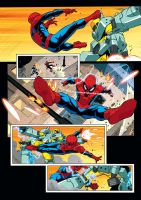 specspidey uk 157 pg 04 by deemonproductions
