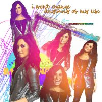 BlendDemetria by colorsoftherainbows
