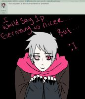 Ip or 2p Germany by Ask2ndPlayerPrussia