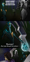 RC audition - Page 11 END by Mindless-Corporation