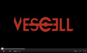 Vescell Signing Vid by johnnyrocwell