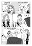 Alice_new_job_Page 009 by OMIT-Story