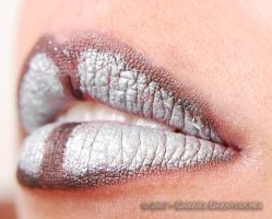Lips 2 by GabOrcinus