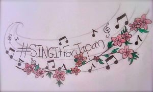 SING It For Japan by Mrmr-Hearts-Every1