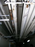 Pipes by ephedrina-stock