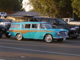 Rambler Wagon by Jetster1