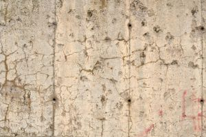 Concrete Bunker Texture 02 by goodtextures