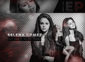 Pack Png 1607 // Selena Gomez. by ExoticPngs
