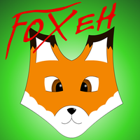 Foxeh by moonmanz