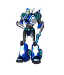 .:Strongarm:. by JACKSPICERCHASE