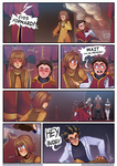 Clockwork - Page 24 by Chikuto